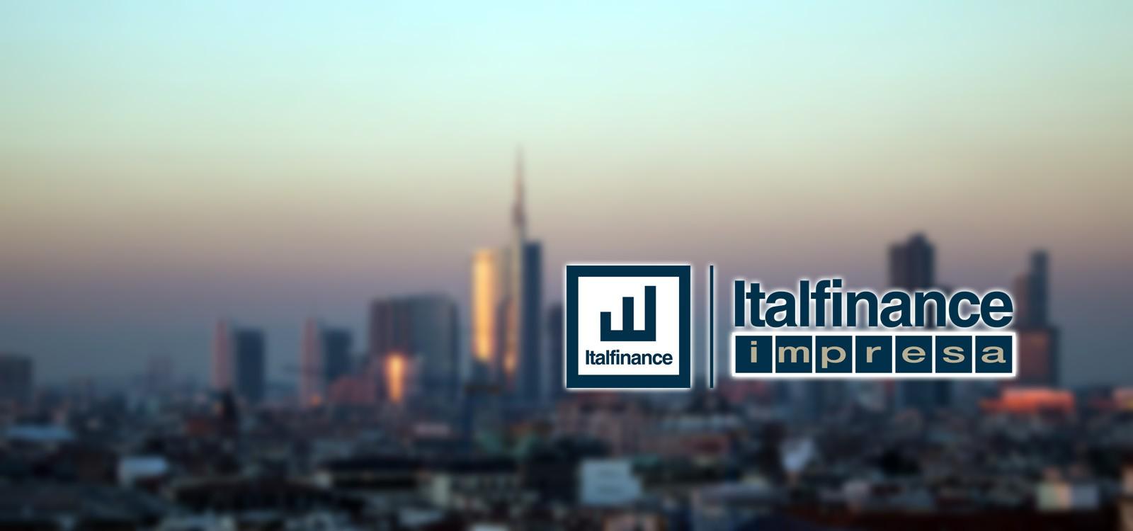Italfinance Impresa