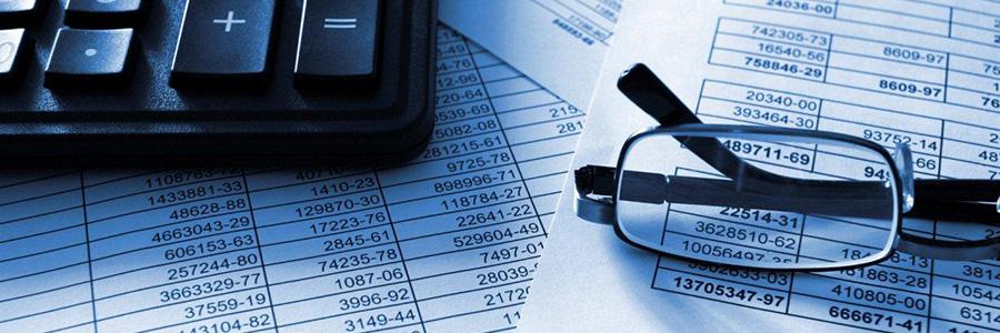 mutui-corporate-factoring